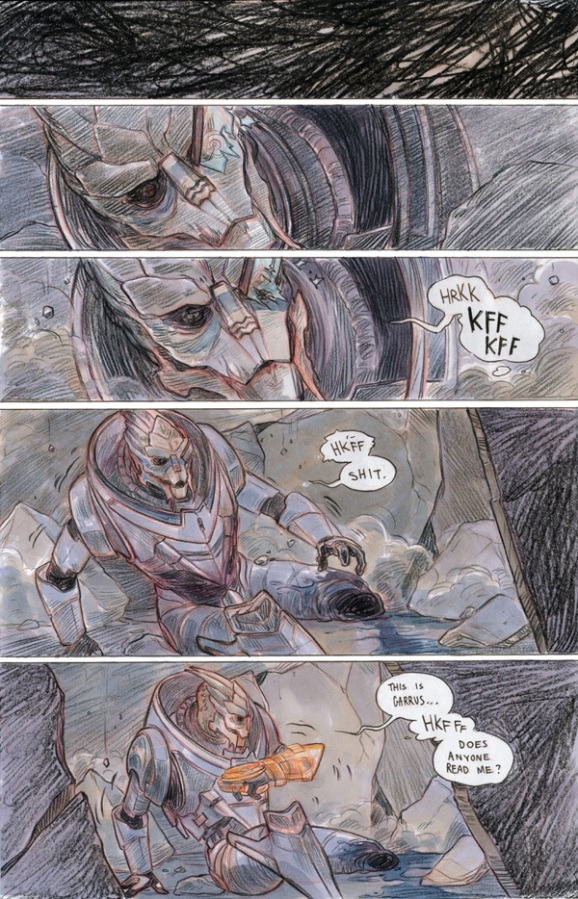 masseffectcomic01sm (1)