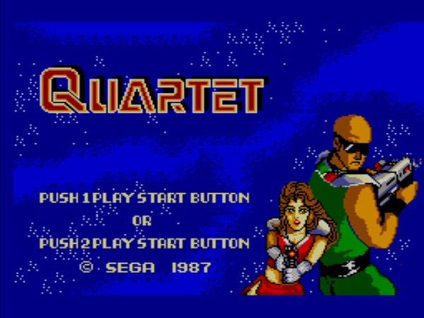 quartet-master-system-1