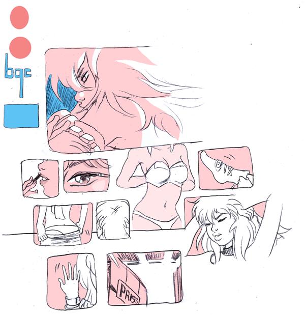 BGCpriss