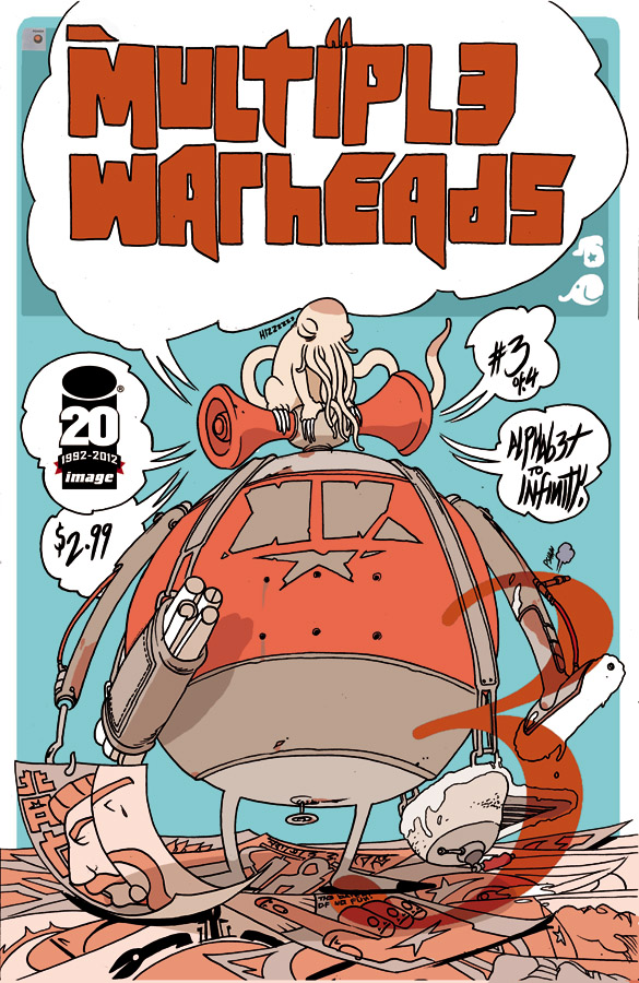 MultipleWarheads #3-cover 900 pixels