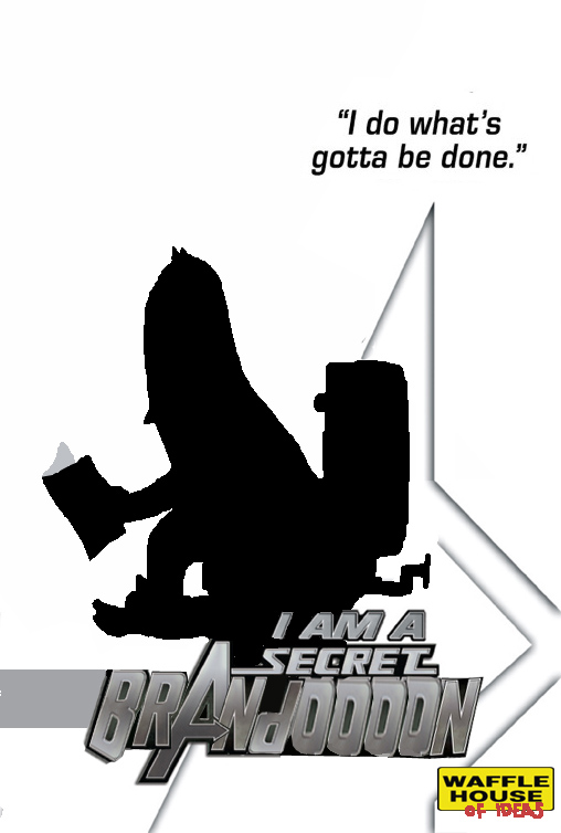 Secret-Avengers_Valkyrie