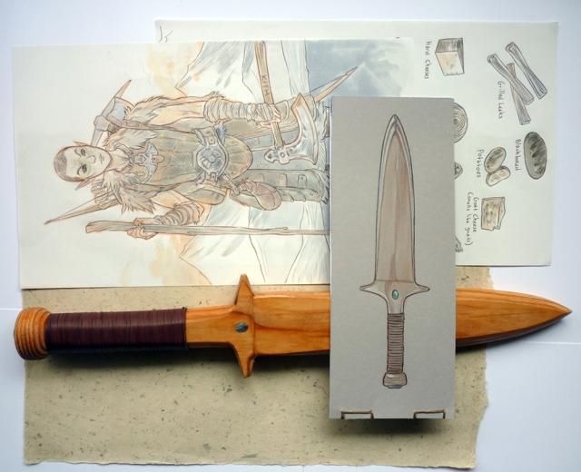 dagger03