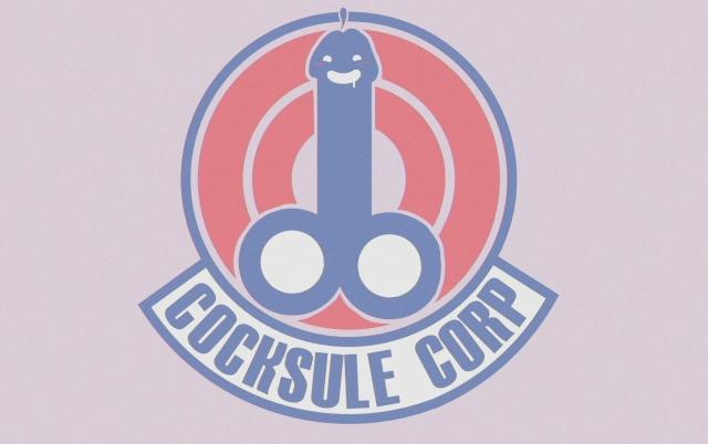 DBZ Cocksule.jpg