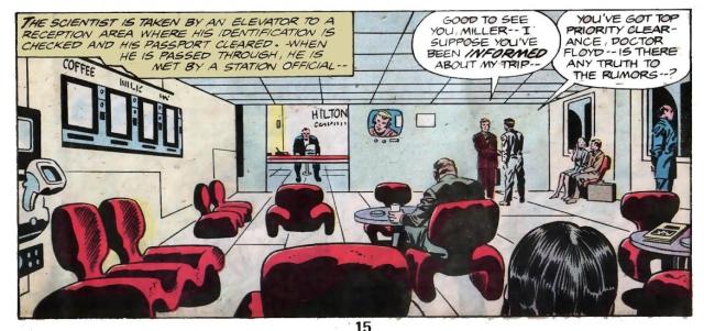 2001 hilton comic.jpg